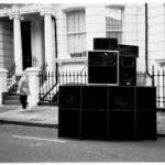 SoundSystemLondon