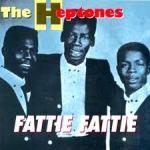 TheHeptones3