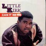 LittleKirk90s