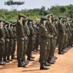 soldiersbattalion