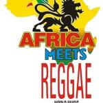 africameetsreggae16