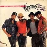 HomeT4