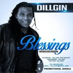 DillginBlessings