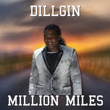 DillginMillionMiles
