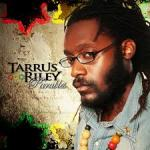 TarrusRileyParables
