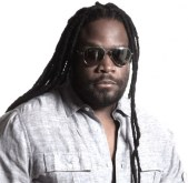 """YOU DON'T NEED GANJA TO DO REGGAE"" SAYS GRAMPS MORGAN!"
