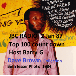 BarryG1984