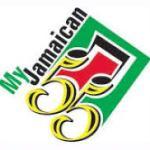 Jamaica55note