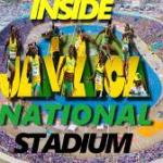 NationalStadium1