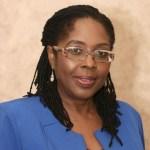 Angella Brown-Burke defends former PM Miller