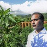 Balram Vaswani