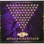 MorganHeritageA20170725c