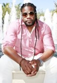 GRAMPS MORGAN CALLS ON GHANA AND JAMAICA TO EXCHANGE DIPLOMATS!