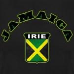 jamaica-irie-t-shirts-