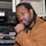 Jammy produced Wayne Smith's Under Mi Sleng Teng