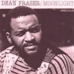 DeanFraserYounger