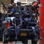 Jamaican-police-006_6