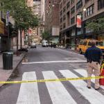 man-stabbed-death-manhattan
