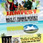 FLJamfest 11x17