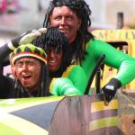 PAY-WNS_010917_Cool_Runnings_06JPG