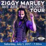 ZiggyMarleyWeAreThePeopleTour