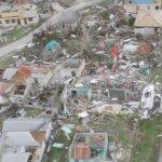 abs-news-barbuda-hurricane-irma