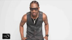 BOUNTY KILLER BEGGING JAMAICANS LIVING OVERSEAS, NOT TO SEND GUNS BACK TO THE COUNTRY!
