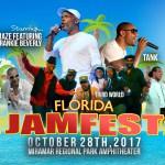 FloridaJamFest