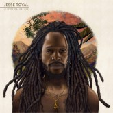 "JESSE ROYAL'S ""LILY OF DA VALLEY"" SITS IN THE NO.1 SPOT FOR THE SECOND WEEK!"