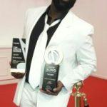 Richie-Stephens-awards-196x300