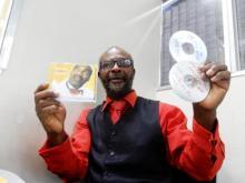 JAMAICAN PASTOR, DEVON MORRIS, WANTS THE GOVERNMENT TO LEGALIZE BOOTLEG CD VENDORS!