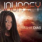 SashaDiasJourney-Cover