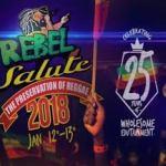 RebelSaluteLogo17