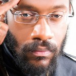 "TARRUS RILEY, BABY CHAM, JAHMIEL, TO HEADLINE THE UK's ""MORE LIFE 2018!"""