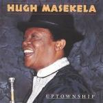 HughMasekelaNamed