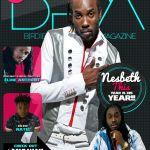 NesbethL3Magazine