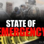 StateOfEmergency