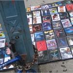 Bootlegg-dvds-150x150