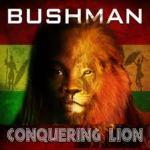 BushmanConqueringLion