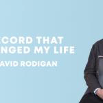 DavidRodigan-RecordThatMyLife