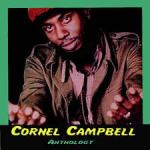 CornelCampbell5