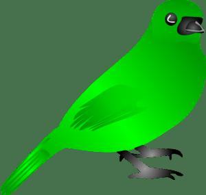 Free clip art birds clipart best