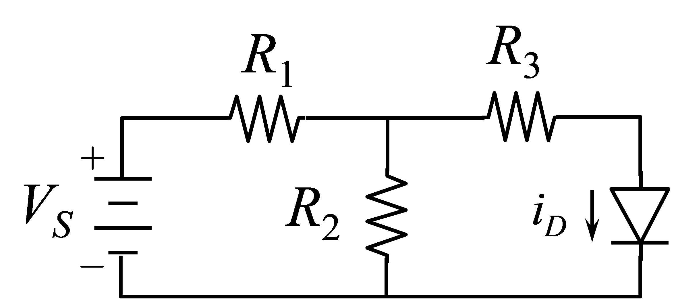electric circuits basic components youtube