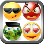Free Emoticons And Smiley Faces MyEmoticons Com Text Chat