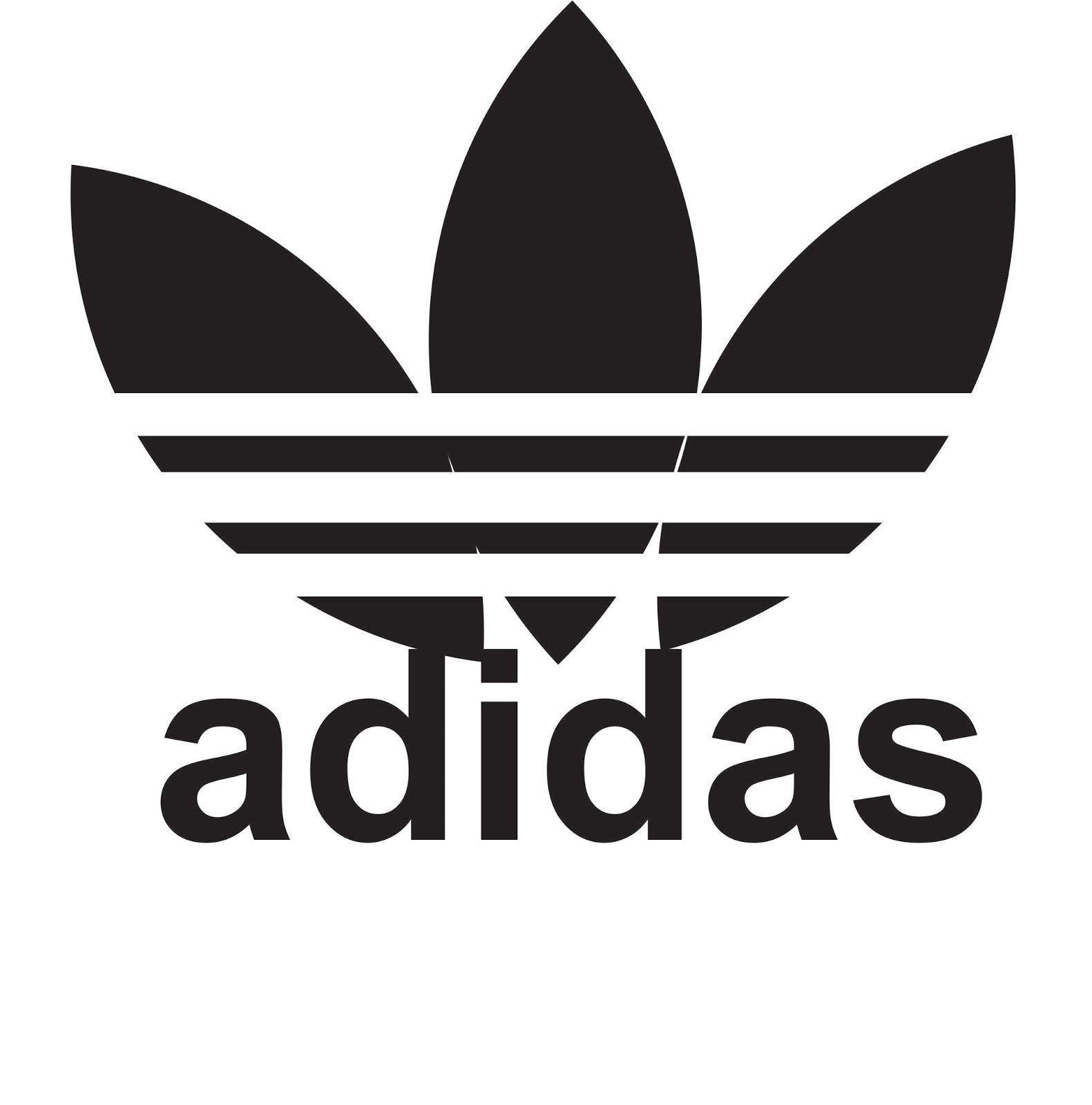 Girl Skateboards Wallpaper Hd Adidas Logo No Background Clipart Best