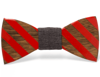 Images Of Bow Ties - ClipArt Best