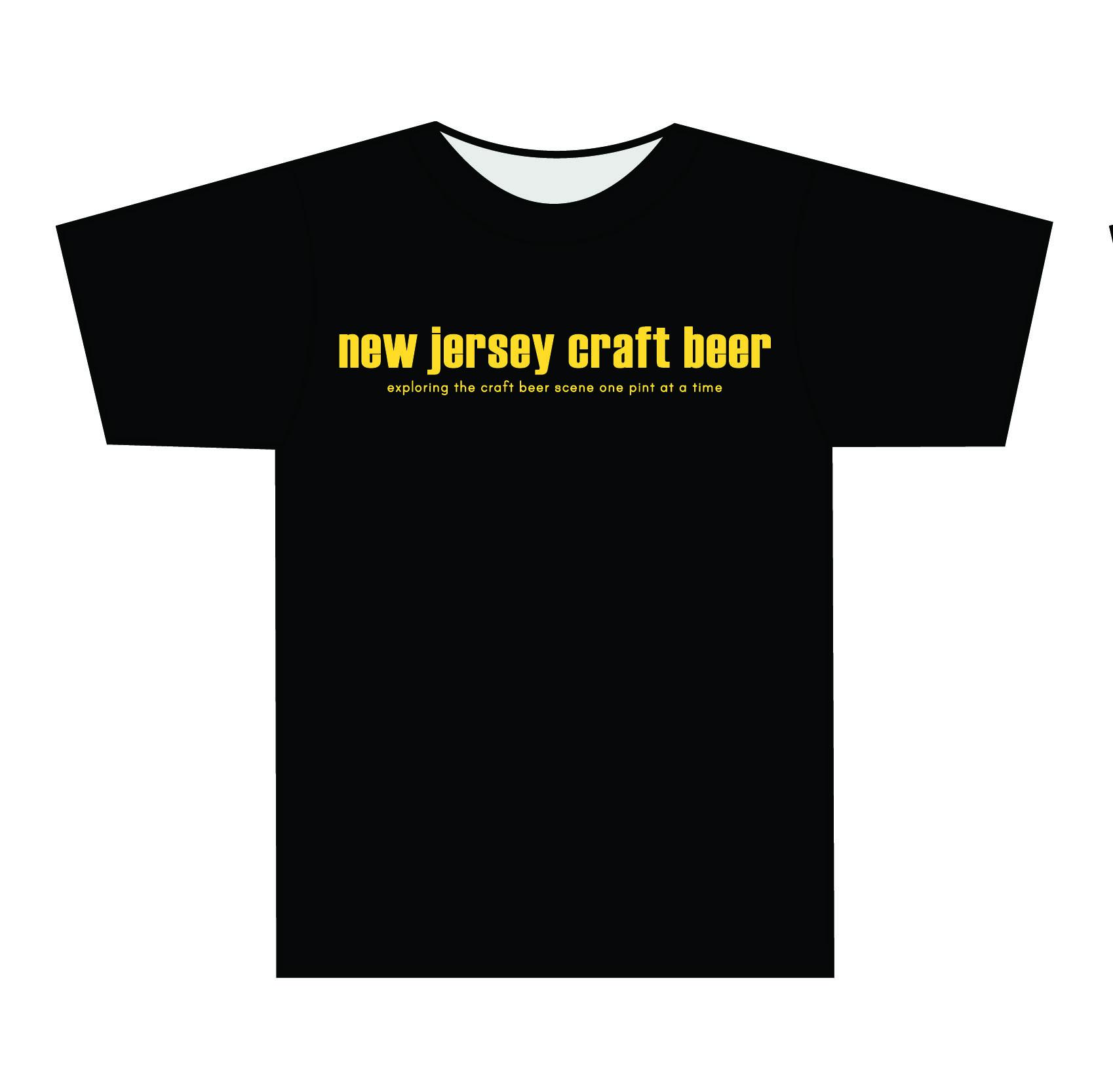 Best shirt design joy studio design gallery best design - Best Designs For Tshirt Joy Studio Design Gallery Best Design