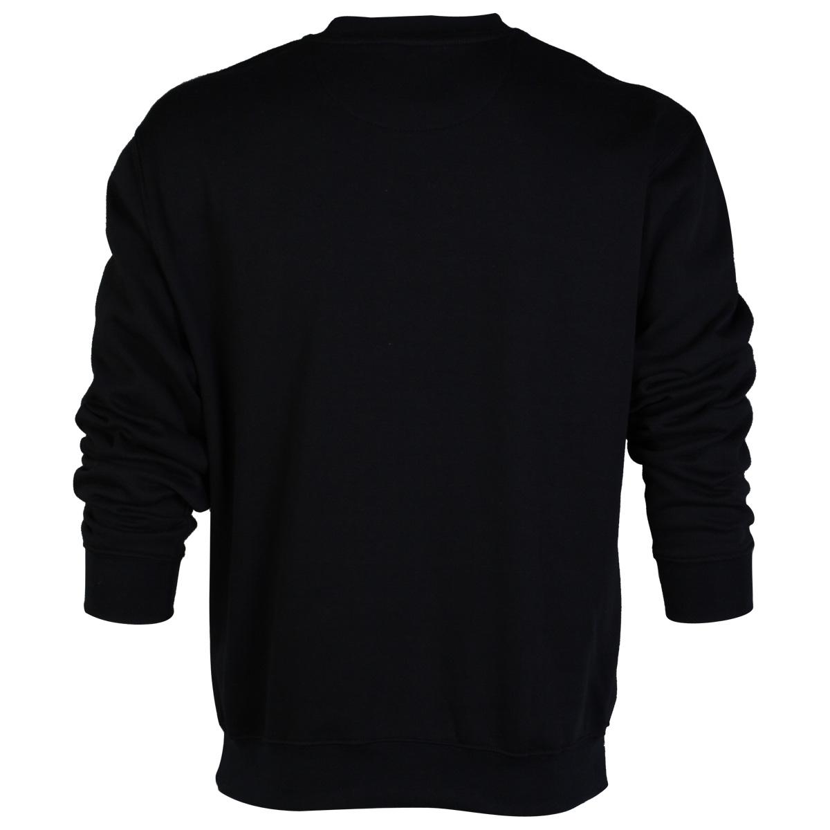sweatshirt template psd