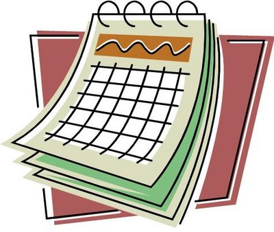 Calendar Java Today Date How To Get Current Day Month Year From Date In Java 8 Mark Your Calendar Clipart Clipart Best