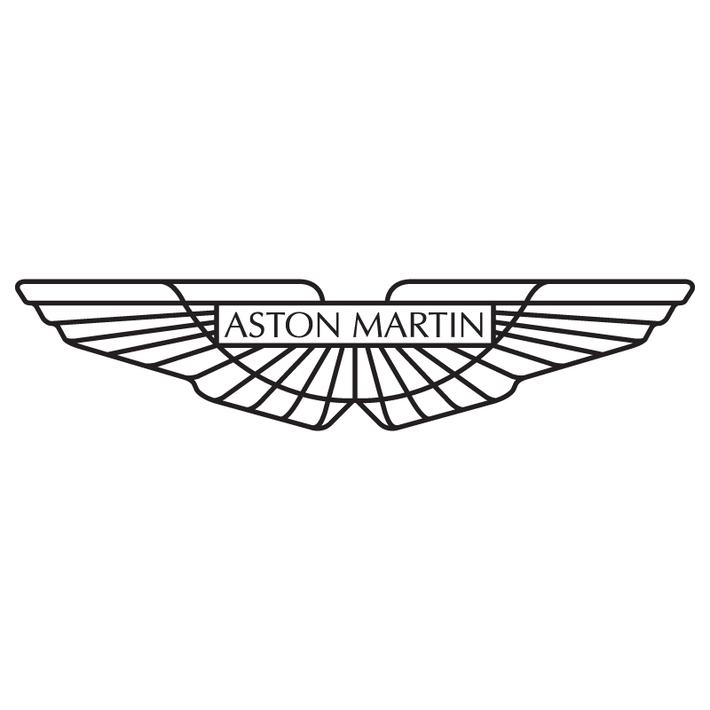 Car Photos Wallpaper Free Download Aston Martin Badge Outline Clipart Best